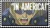 """IN AMERICA"" by thetodobientuvieja"