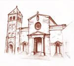 Sainte-Foy (commission)