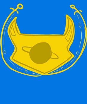 katimon enforcer emblem