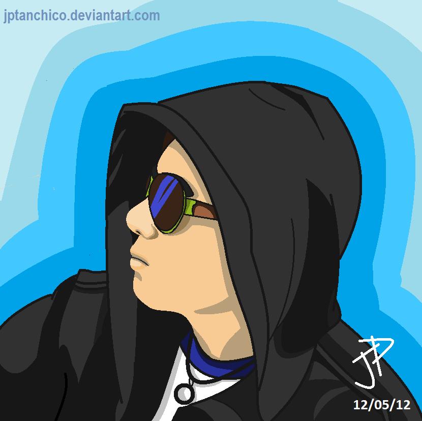 jptanchico's Profile Picture
