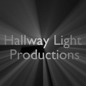 HallwayLight's Profile Picture