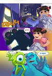 Monster inc sample page 3