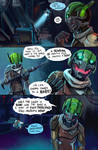 Exotic Watermelon Exo 004