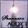 Shannara Addict by FantasiaScrittore