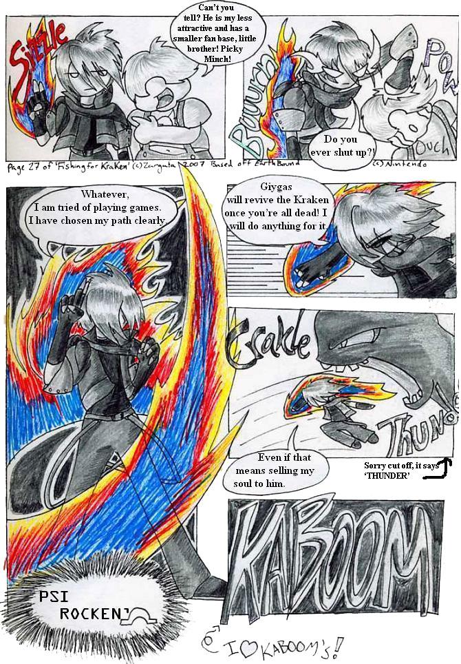 Fishing for Kraken pg 27 by Zargata