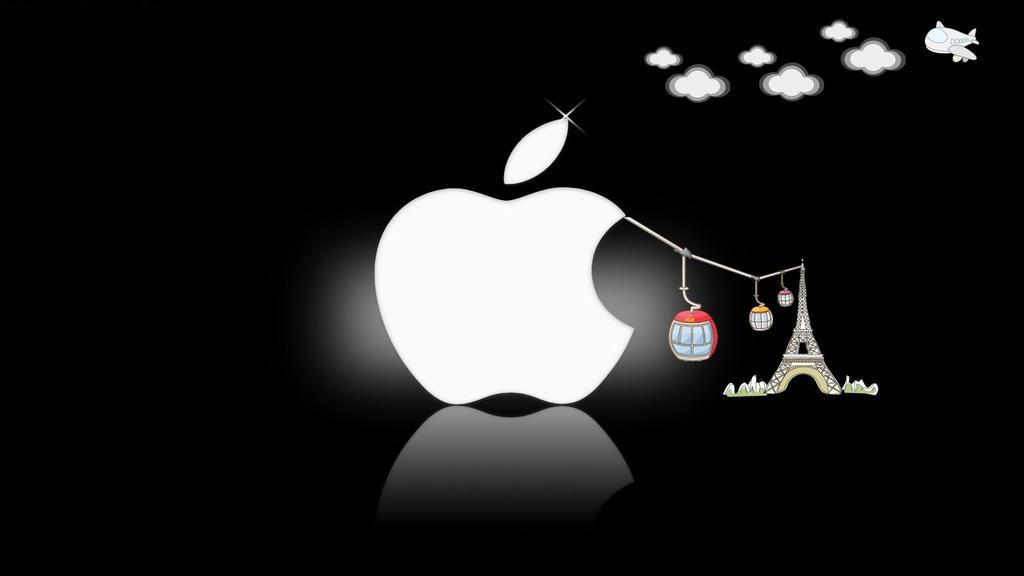 Mac oc микрофорекс, минифорекс