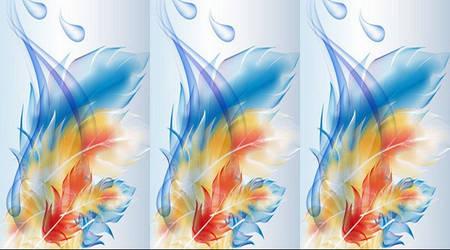 Design by marek43