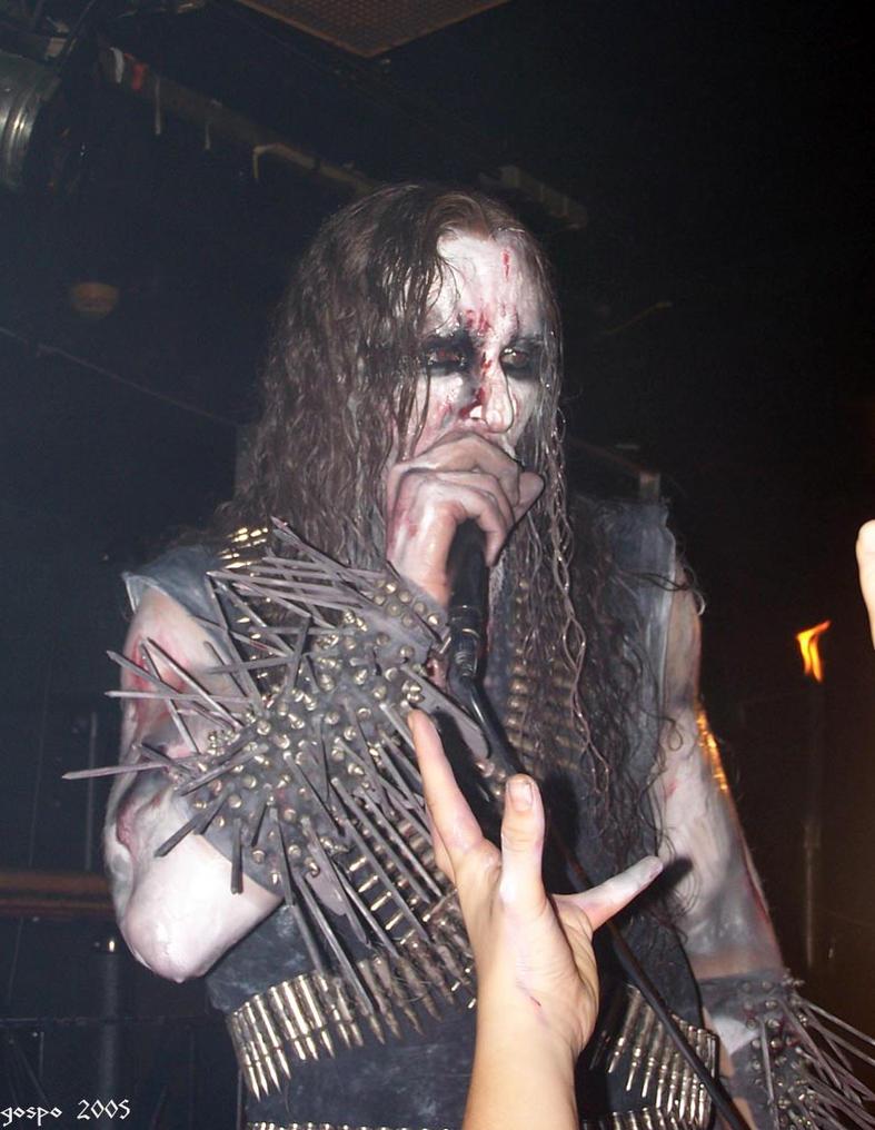 Gorgorothfans the official gorgoroth community deviantart gorgorothfans 1 0 gaahl nov 30th 2005 by gorgorothfans publicscrutiny Image collections
