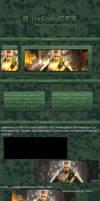 EffectsSignaturePowe by iluziongfx