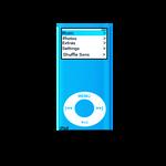 iPod v2
