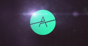 Azdup's Profile Picture
