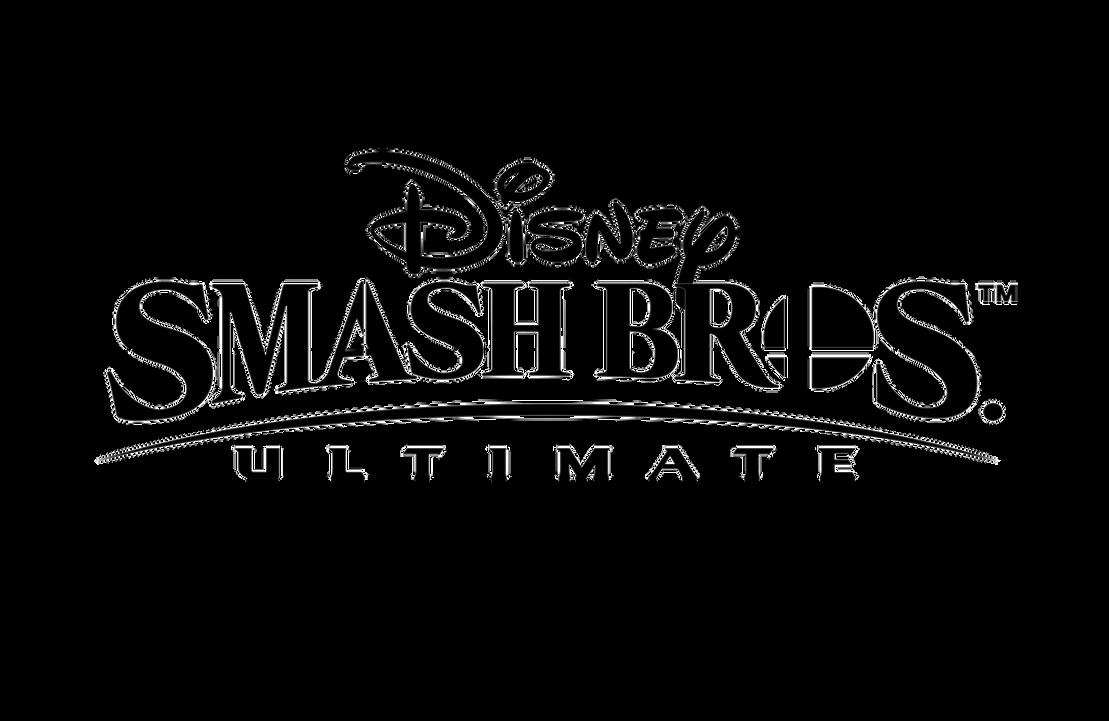 Disney Smash Bros: Ultimate (Coming Soon)