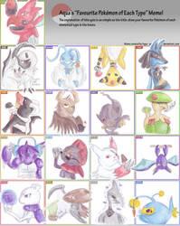 ++ Pokemon meme Tami edit++