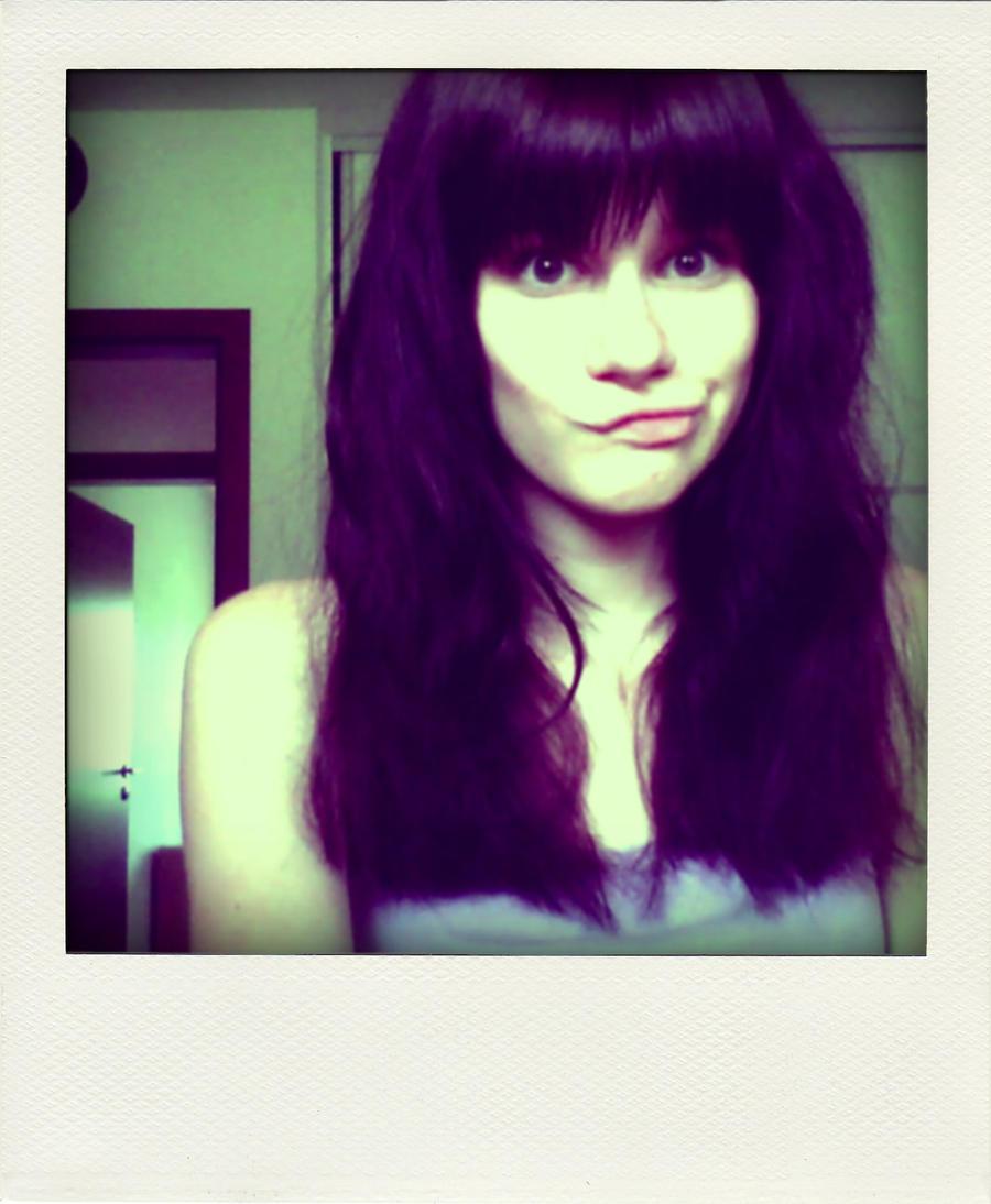 aliiiie's Profile Picture