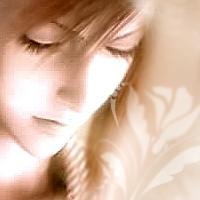 Lucrecia by Primal-Eyes