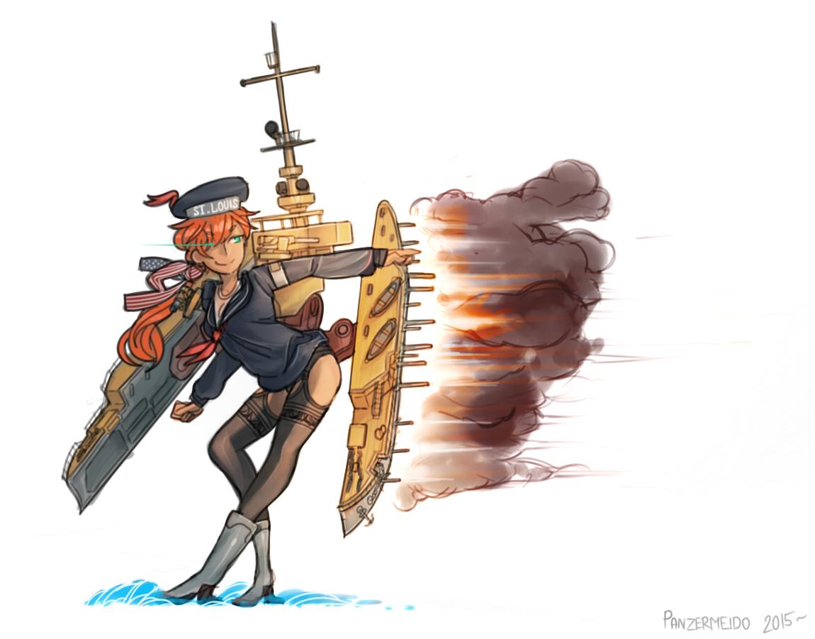saint_louis_class_cruiser__1905__by_panzermeido-d94w0w8.jpg