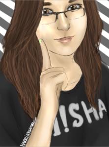MarriAyshiyaka's Profile Picture