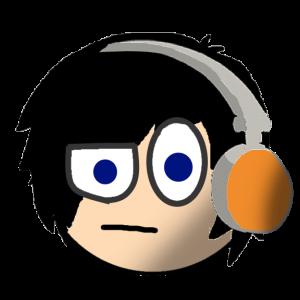 TruePatriotGalexx's Profile Picture
