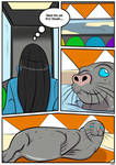 New Zoo Panthers-Page 2 by Wallace111