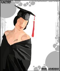 blank_graduation by agentluap