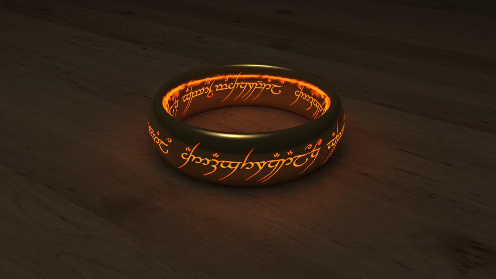 The One Ring {LW} The_one_ring_by_polygonbronson-d6ru8x9