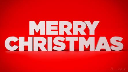 Merry Christmas 2016!