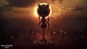 BlackSun 4k