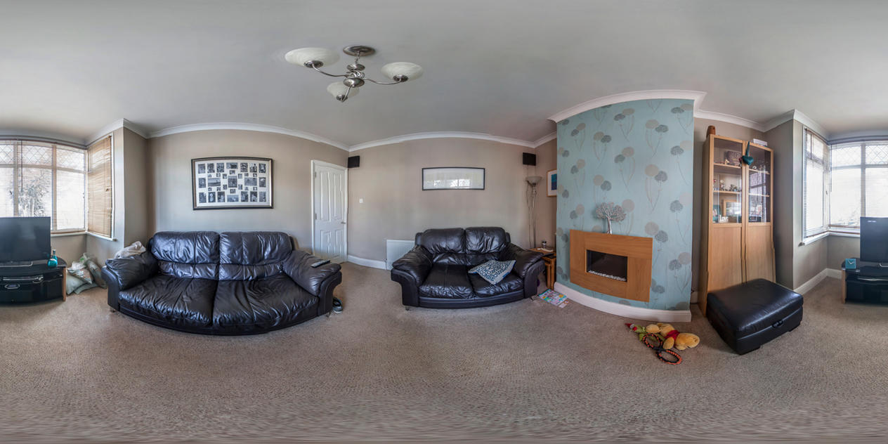 living room 360 panorama hdri by wasted49 on deviantart