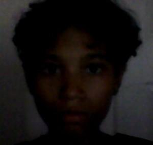 carlos52302's Profile Picture