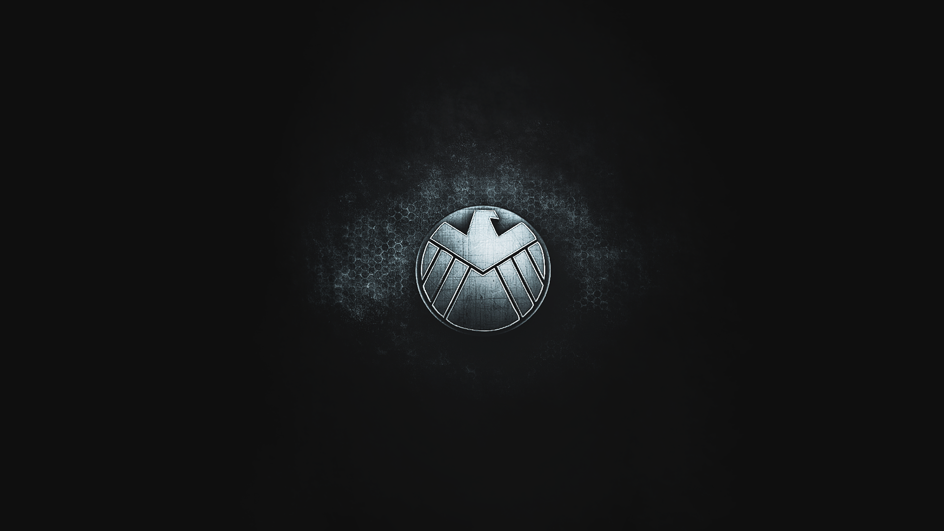 the avengers 2 wallpaper hd for windows 7