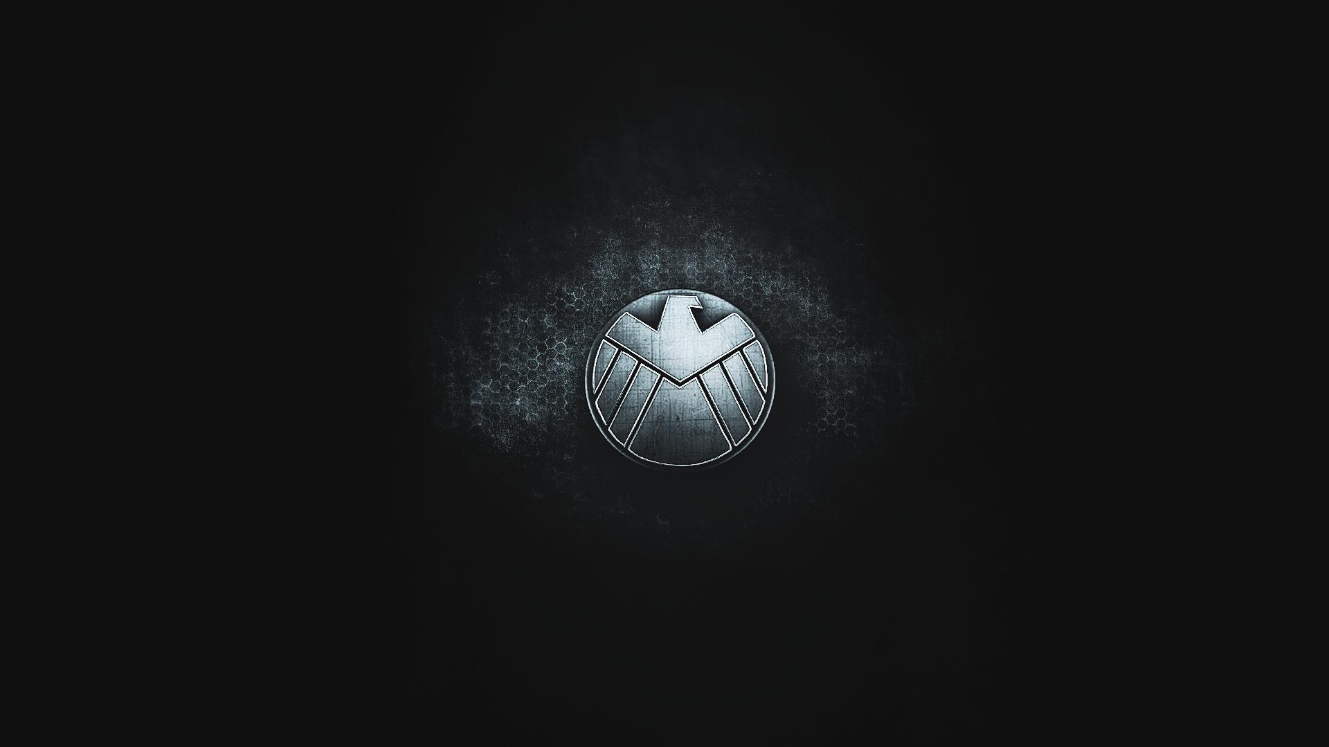 avengers wallpaper hd for windows 7