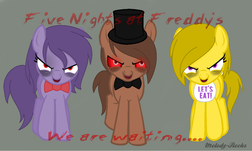 [Image: five_nights_at_freddy_s_by_melody_rocks-d7vw8l0.png]