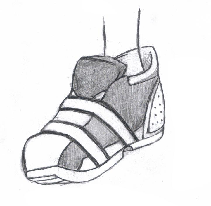 VC - Manga Sneakers V2 by VirusChris on DeviantArt