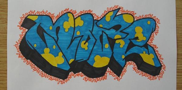 moze 3 by m0zer