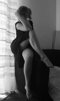 skirt IV