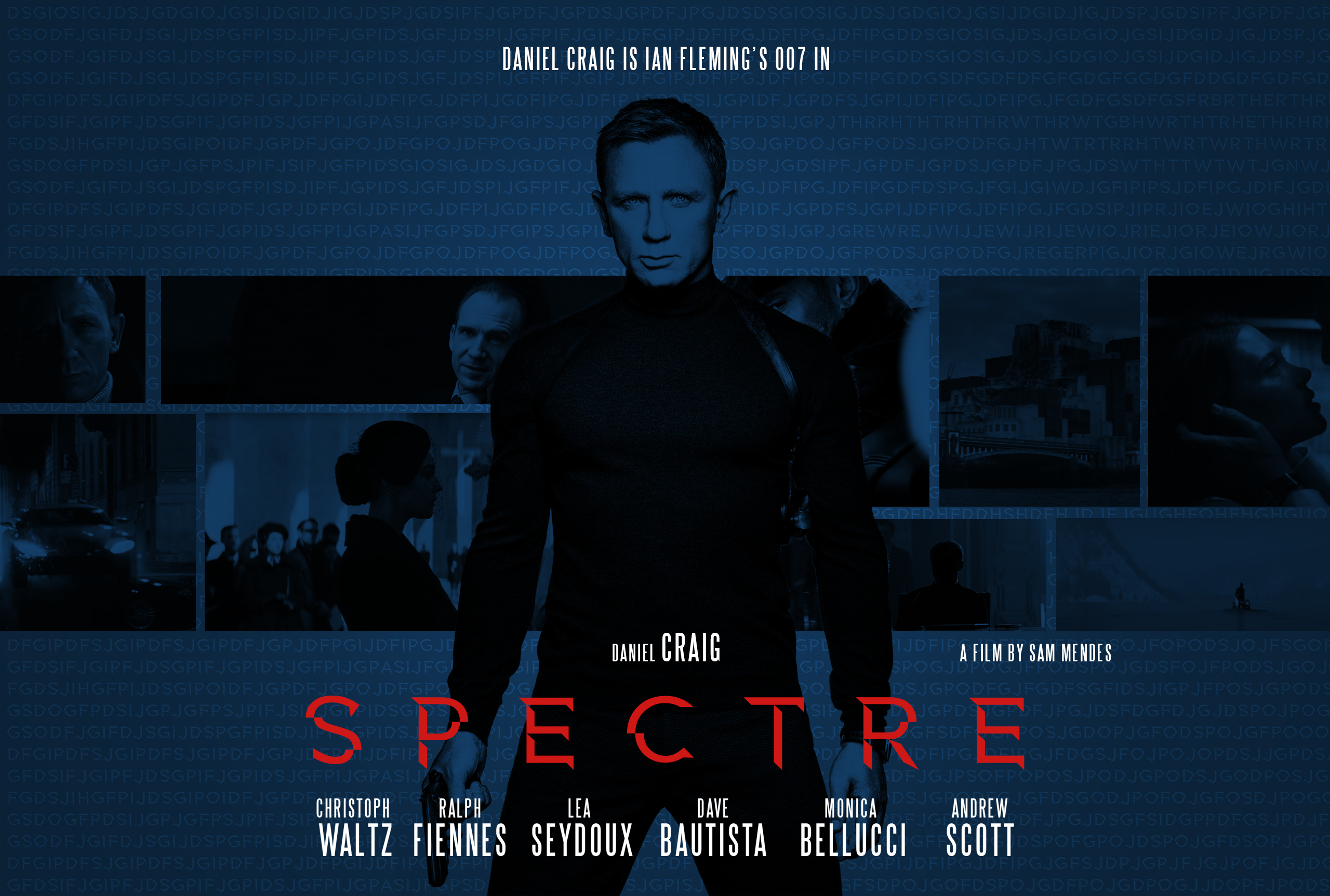spectre___tinker_tailor_solider_spy_styl