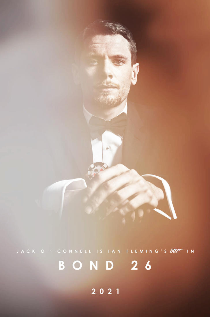 bond_26___jack_o__connell_by_swannmadele