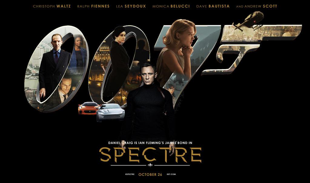spectre___kingsman__the_secret_service_s