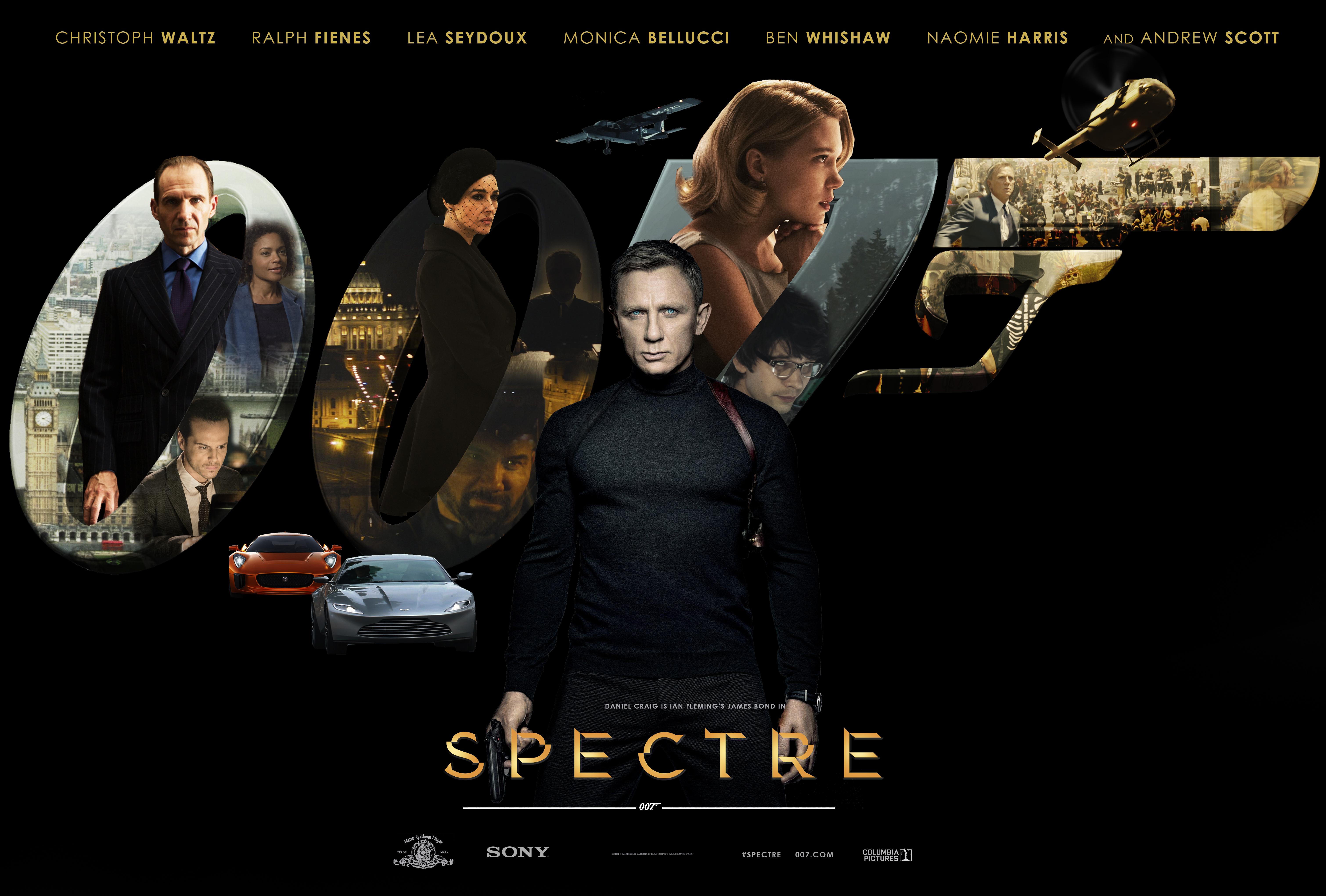 spectre___kingsman__the_secret_service_d