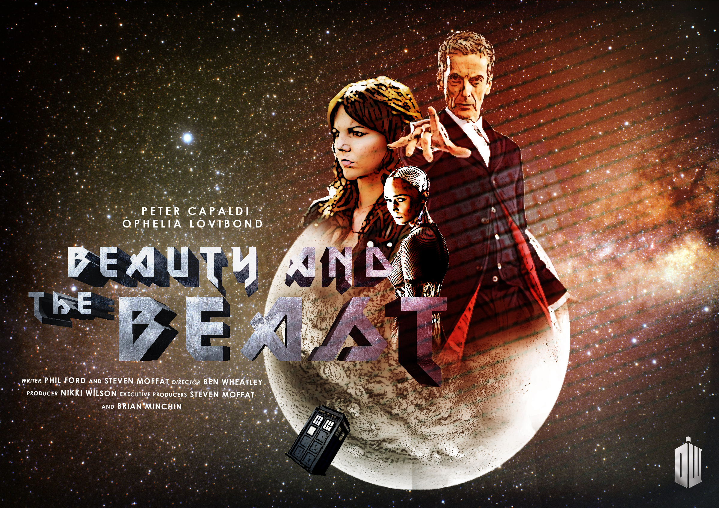doctor_who_fanon___episode_two_by_swannm