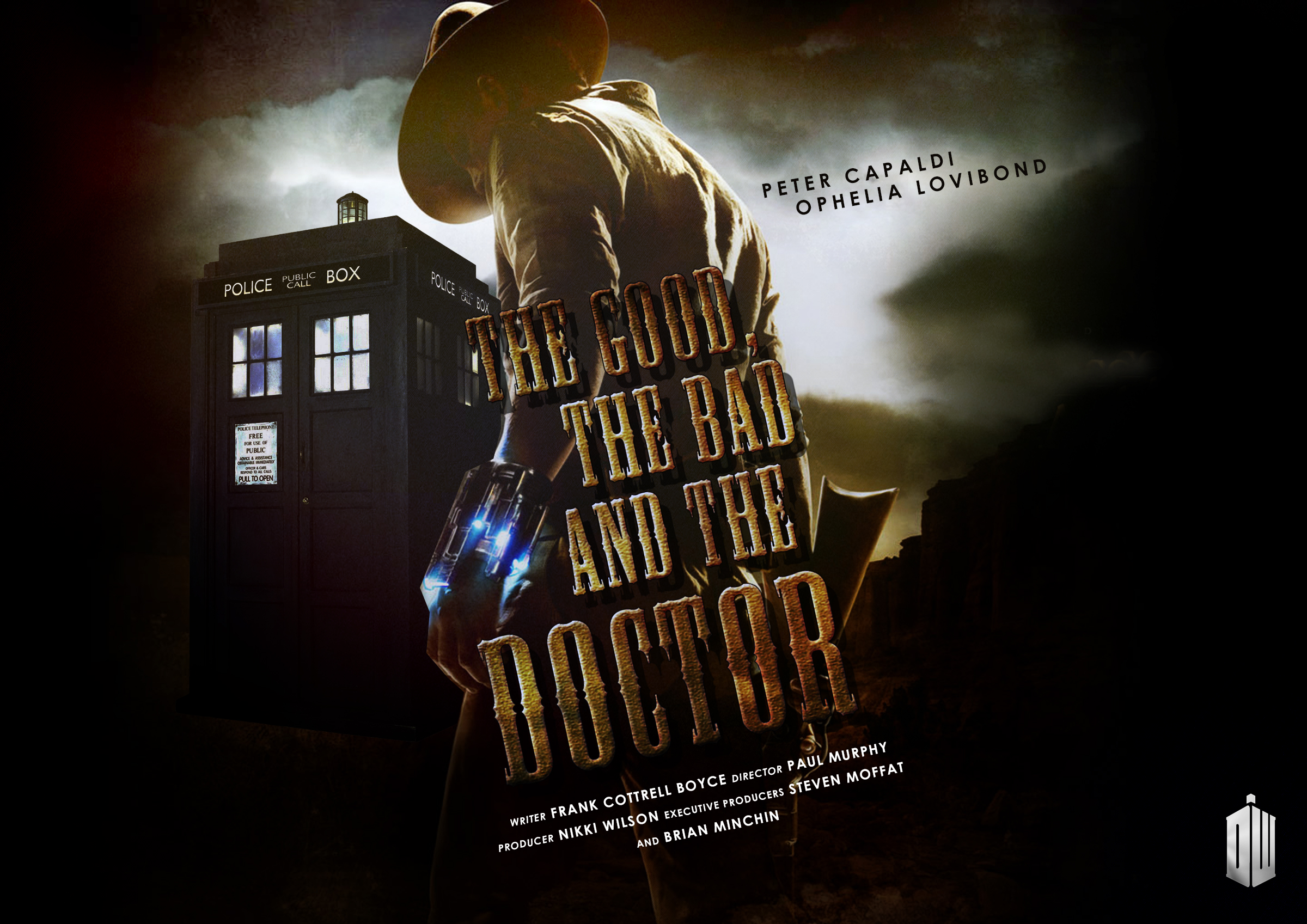 doctor_who_fanon___episode_three_by_swan
