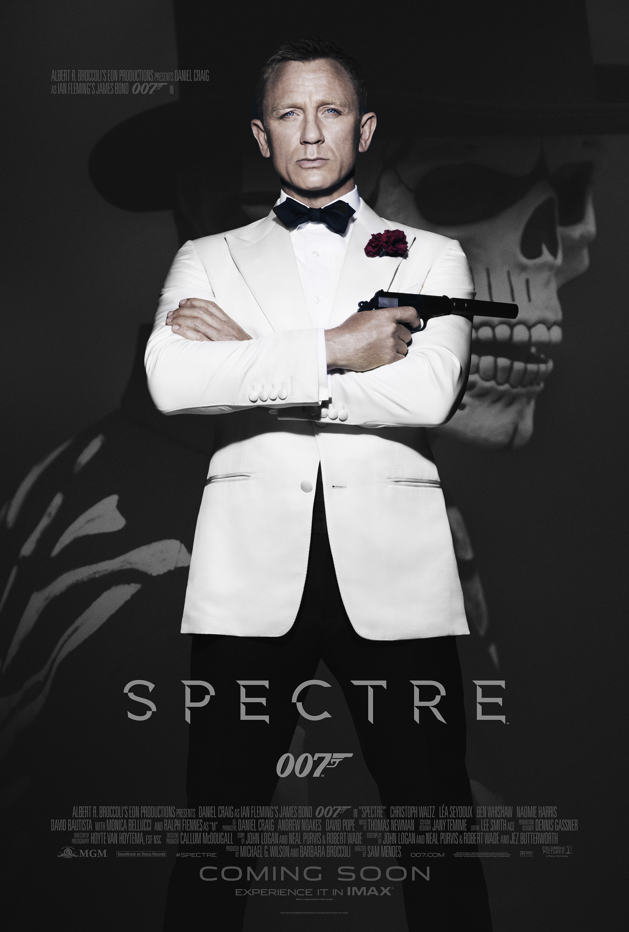 spectre___black_and_white_version_by_swa