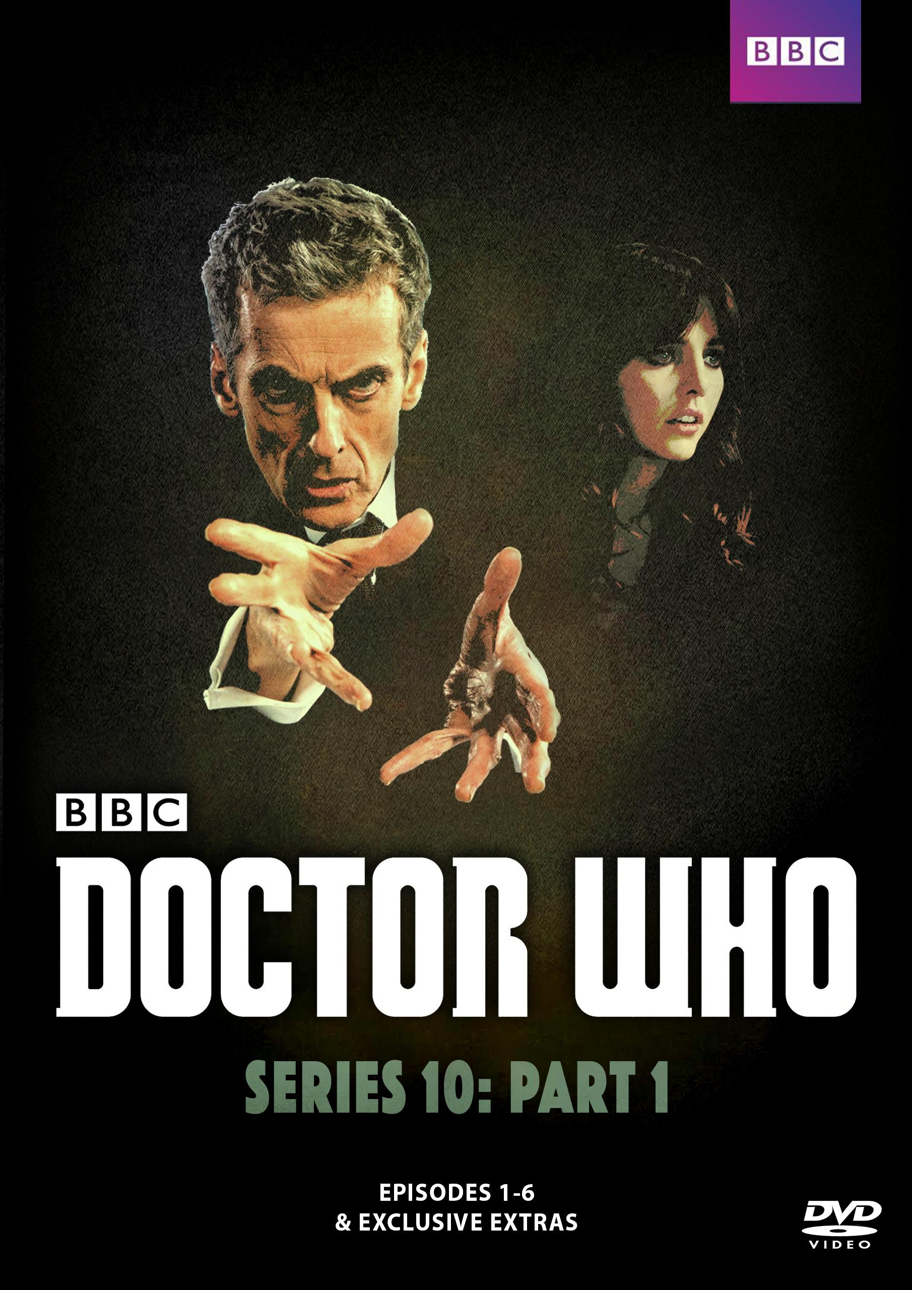 doctor_who_series_10___fanon_series_dvd_