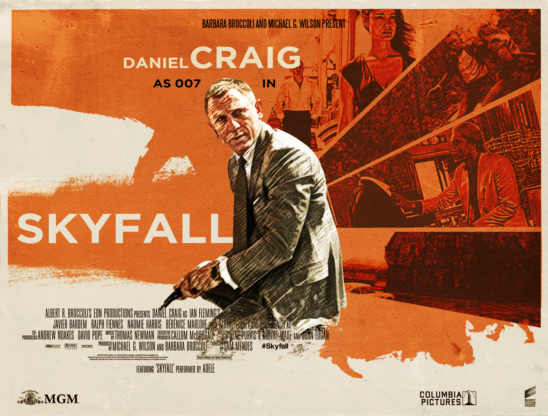 skyfall___poster_by_swannmadeleine-daerv