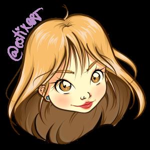EstixArt's Profile Picture