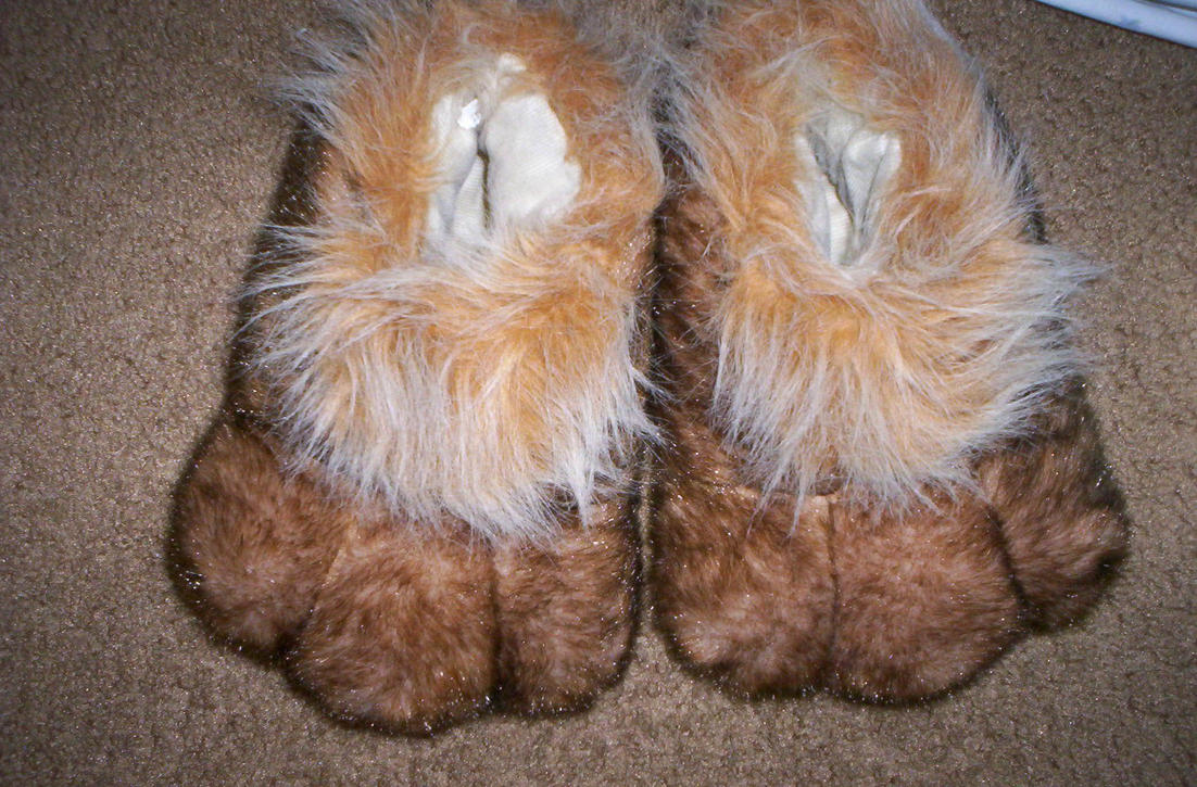 [Image: my_fuzzy_slippers_by_SneakyRacoon07.jpg]