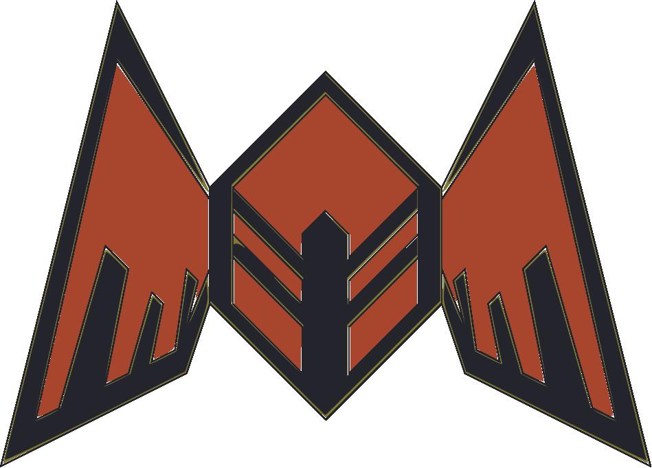 Archeage Guild Logo By Deathxhazard On Deviantart
