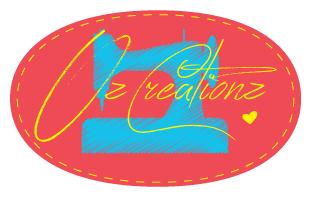 OzCreationz Logo by CrazyTwin13
