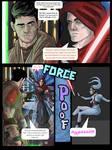 Star Wars: The TF Battle 1