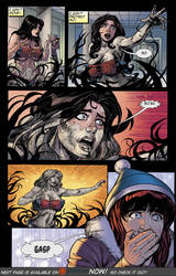 Child of Prophesy Page 11